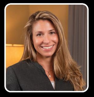 Erin Brown Hastings : Funeral Director