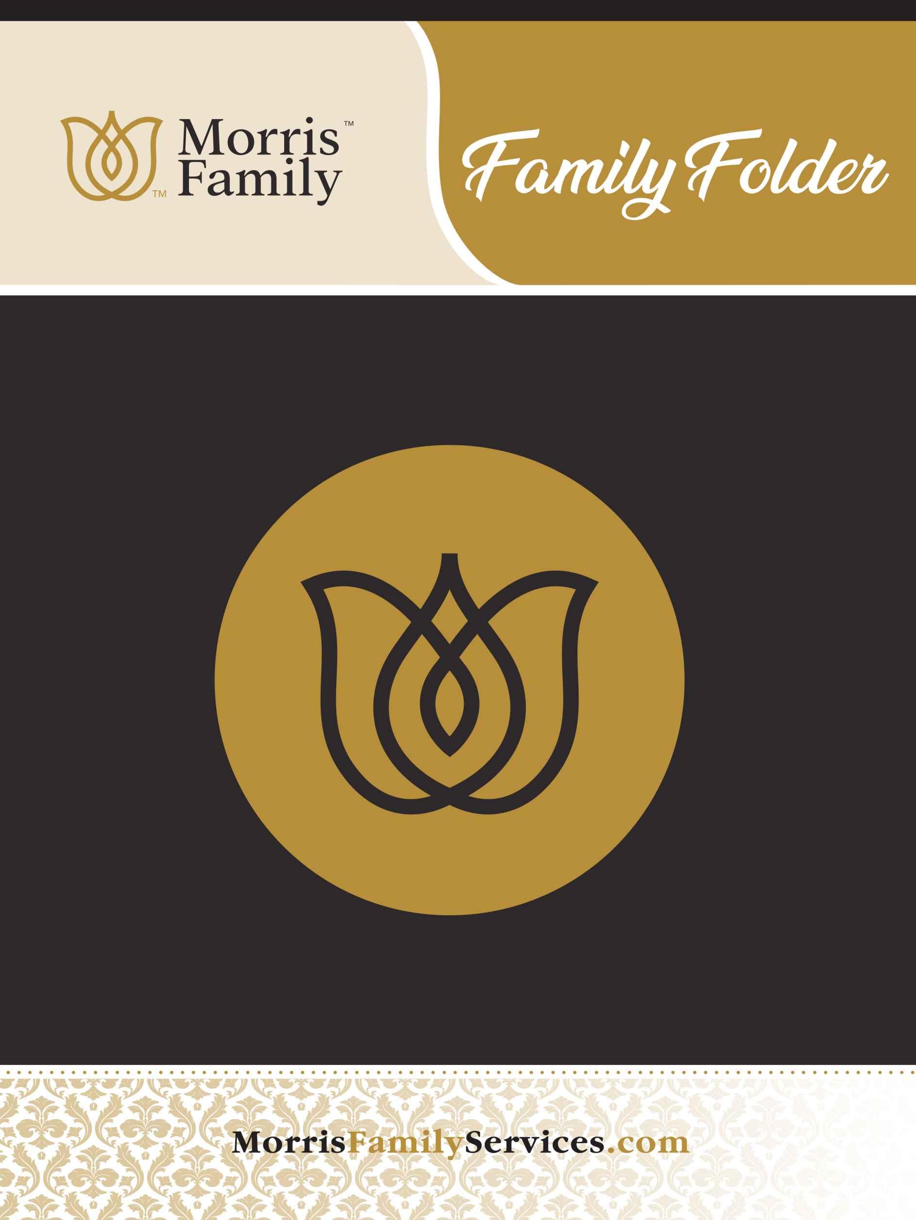 family-Folder-cover-1